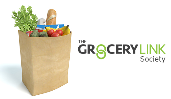 the grocery link society
